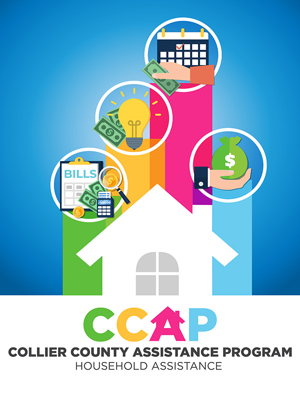 CCAP Household assistance
