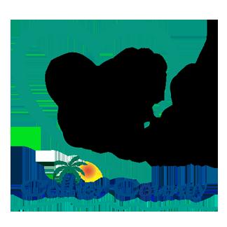 Collier cares Logo