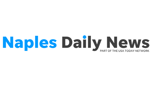 naples daily news masthead
