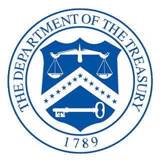 Collier 311 Logo